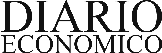Diário Econômico